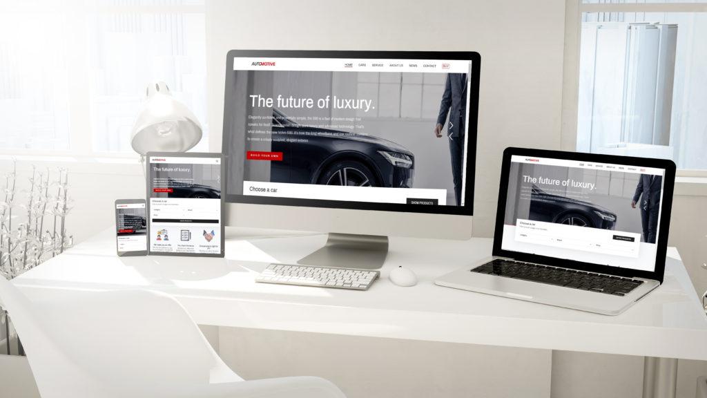 webdesign homepage erstellen lassen saarbrücken saarland