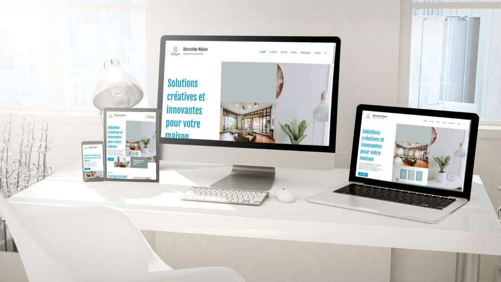 webdesign webseite erstellen lassen saarbrücken saarland