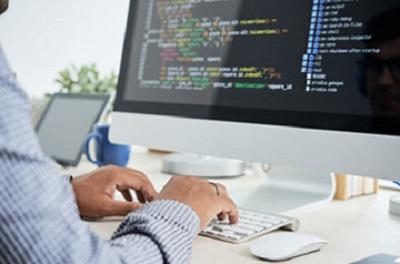 online shop erstellen lassen webentwicklung saarbrücken saarland