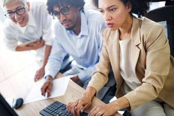 unternehmensberatung innovation beratung strategieberater innostratege saarbruecken saarland