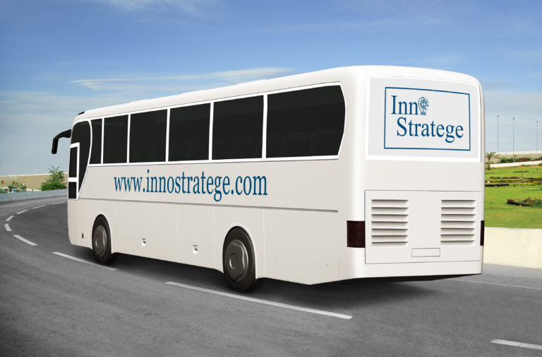 werbung-mockup-innostratege-saarbruecken-bus