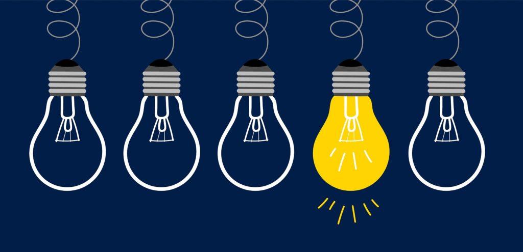 innostratege news innovatives startup saarland