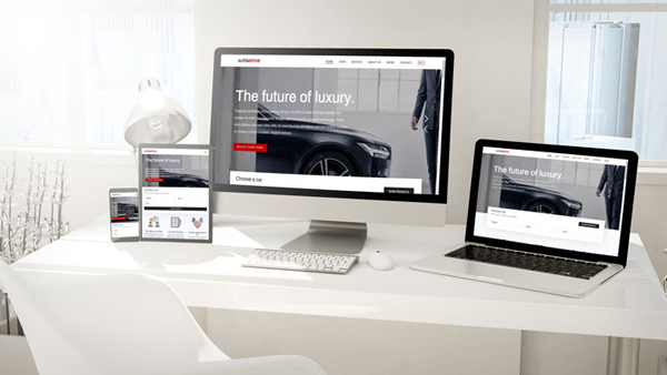 webentwicklung it firma innostratege saarbrücken saarland