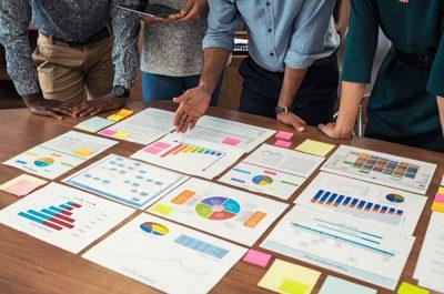 strategie beratung strategieberater innovationsmanager